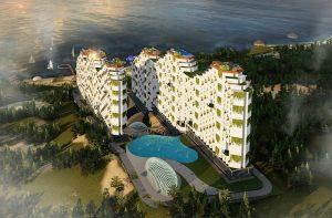 Tiềm năng bất động sản của Bình Thuận như thế nào?