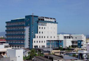 Tổng hợp thông tin về bệnh viện An Phước Bình Thuận
