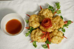 5 đặc sản Bình Thuận ngon nức tiếng nhất định phải thử