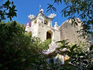 Bình Thuận có gì đẹp – những địa danh không thể bỏ qua khi tới Bình Thuận
