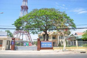 Giải đáp đài phát thanh Bình Thuận ở đâu chuẩn xác nhất?