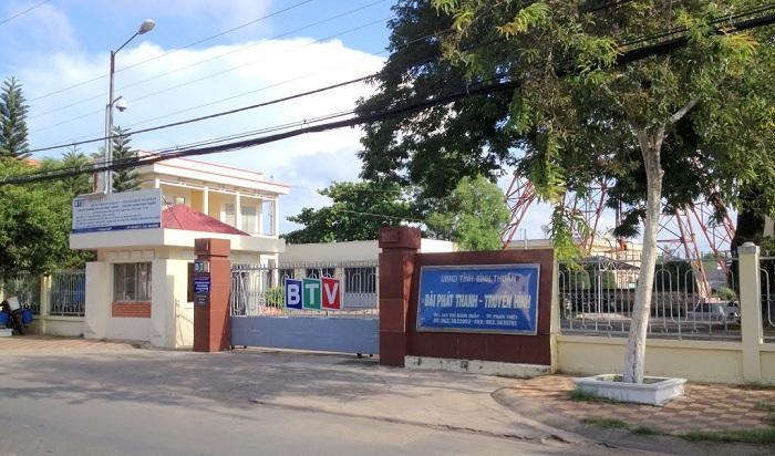 Đầu tư đất nền gần đài phát thanh Bình Thuận nên hay không?