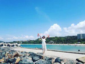 Bắc Bình Bình Thuận có gì chơi khi đi du lịch?