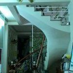 Nhà lầu 4 tầng mặt tiền Võ Thị Sáu