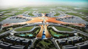 Phó Thủ tướng yêu cầu đẩy nhanh tiến độ xây dựng sân bay Phan Thiết