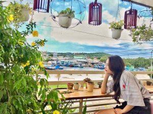 4 Homestay đẹp ở Phan Thiết được khách du lịch yêu thích