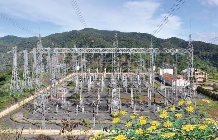 Cùng xem danh sách các nhà máy thuỷ điện của Bình Thuận trong bài viết này nhé