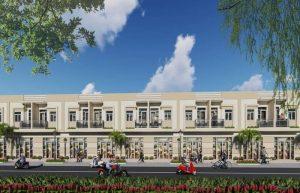 Khu đô thị mới Nam Phan Thiết: Dự án nổi bật của Bình Thuận