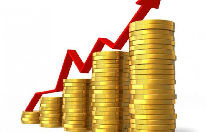 Thu nhập bình quân đầu người của Bình Thuận đã có tăng trưởng tốt