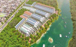 Tìm hiểu về khu dân cư An Phước Riverside Bình Thuận