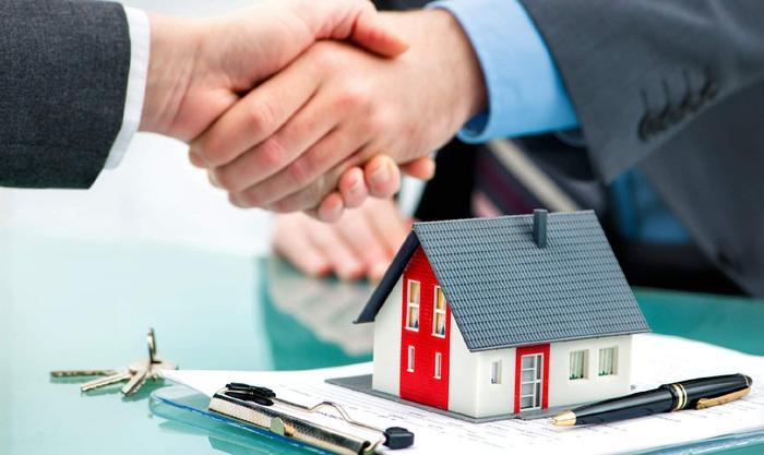 Tùy điều kiện thực tế, bạn cần định giá nhà một cách cẩn thận